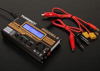 Зарядные устройства, цены на автоматические зарядки для радиомоделей