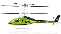 Вертолеты на радиоуправлении. Купить модели вертолетов