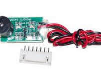 Цифровой монитор Maxpro для батареи (6S)