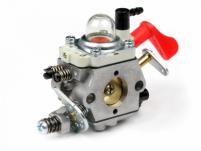 HPI Racing Карбюратор WT-668 для двигателей Fuelie Engine