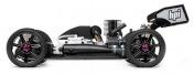 Trophy 3.5 RTR Buggy 2,4 GHz-фото 2