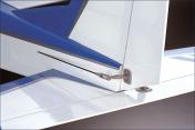 Calmato 40 Sports PIP with GX46 Blue-фото 3