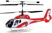 Вертолет на радиоуправлении Вертолет Esky Hunter