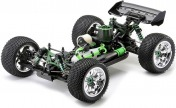 Truggy Kryptonite 1:8 GP RTR-фото 2