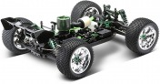 Truggy Kryptonite 1:8 GP RTR-фото 3