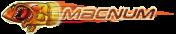 Macnum 1:10 RTR-фото 1