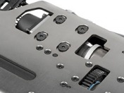 Bullet MT 3.0 2.4 GHz RTR-фото 12