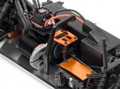 Bullet ST Flux RTR 2,4 GHz-фото 12