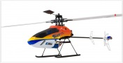 Радиоуправляемый вертолет E-flite Blade CP Pro 2 Micro Heli