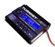 Зарядное устройство Turnigy Accucell-8150 150W 7A-фото 1