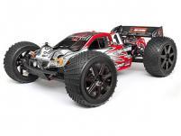HPI Racing Корпус Trophy Truggy