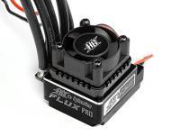 HPI Racing Регулятор скорости FLUX PRO (сенсорный, до 3.5 витков)