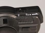 3-х канальный передатчик HK-300, 2.4 gHz-фото 2