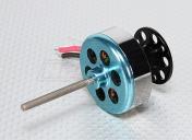 Бесколлекторный двигатель HexTronik DT 700-фото 2