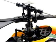 Радиоуправляемый вертолет Sky Dancer V912-фото 5