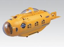 Радиоуправляемая подводная лодка Neptune SB-1 Submarine SC-фото 1