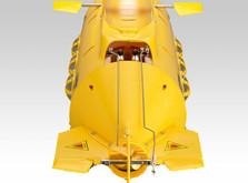 Радиоуправляемая подводная лодка Neptune SB-1 Submarine SC-фото 2