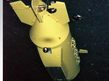 Радиоуправляемая подводная лодка Neptune SB-1 Submarine SC-фото 7