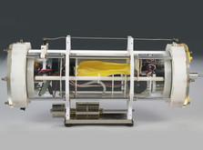Радиоуправляемая подводная лодка Neptune SB-1 Submarine SC-фото 8