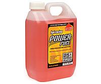 HPI Powerfuel 25% 2,5 л