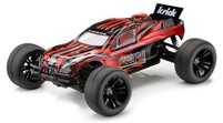 Трагги Katana E10XTL Brushless масштаб 1:10