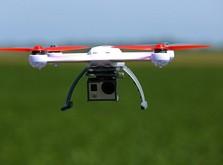Квадрокоптер Blade 350 QX RTF-фото 8