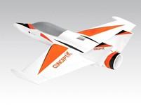Радиоуправляемый самолёт Concept-X ARF