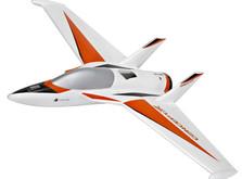 Радиоуправляемый самолёт Concept-X ARF-фото 1