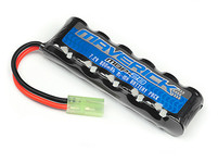 Maverick Аккумулятор 7.2V 800 mAh 6S Ni-MH для ION XB/XT/MT/SC