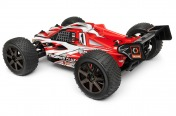 HPI Trophy Truggy Flux 2.4GHz-фото 4