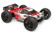 HPI Trophy Truggy Flux 2.4GHz-фото 5