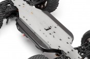 HPI Trophy Truggy Flux 2.4GHz-фото 6