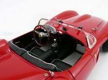 Коллекционная модель автомобиля СMC Ferrari 250 Testa Rossa-фото 2