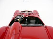 Коллекционная модель автомобиля СMC Ferrari 250 Testa Rossa-фото 9