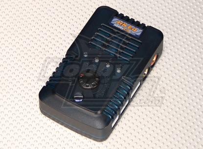 Зарядное устройство HK E4  для LiPo аккумуляторов