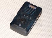 Зарядное устройство HK E4  для LiPo аккумуляторов-фото 3