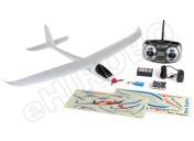 Радиоуправляемый планер  Nine Eagles Sky Surfer 2.4 GHz-фото 1