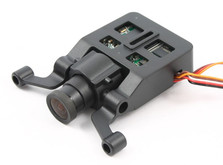 Комплект FPV оборудования Hubsan FPV DIY Kit-фото 2