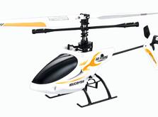 Радиоуправляемый вертолет Xieda 9928-фото 2