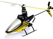 Радиоуправляемый вертолет Xieda 9958-фото 1