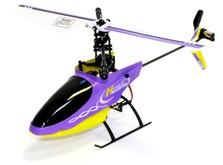 Радиоуправляемый вертолет Xieda 9958-фото 2