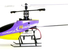 Радиоуправляемый вертолет Xieda 9958-фото 5
