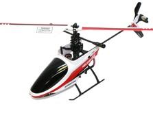 Радиоуправляемый вертолет Xieda 9958-фото 3