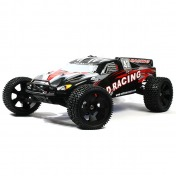 Автомобиль BSD Racing Brushless Truck 4WD 1:5 2.4GHz (RTR Version)-фото 3