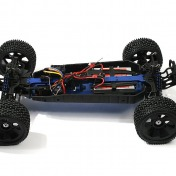 Автомобиль BSD Racing Brushless Truck 4WD 1:5 2.4GHz (RTR Version)-фото 6