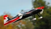 Самолёт на радиоуправлении  Dynam Sbach 342 PNP-фото 2