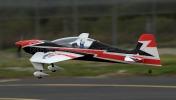 Самолёт на радиоуправлении  Dynam Sbach 342 PNP-фото 5