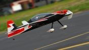 Самолёт на радиоуправлении  Dynam Sbach 342 PNP-фото 7
