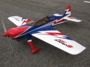 Модель самолёта Sebart 30E-фото 1
