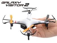 Квадрокоптер Nine Eagles Galaxy Visitor 2 (без видеокамеры)